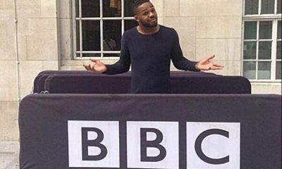jones-bbc