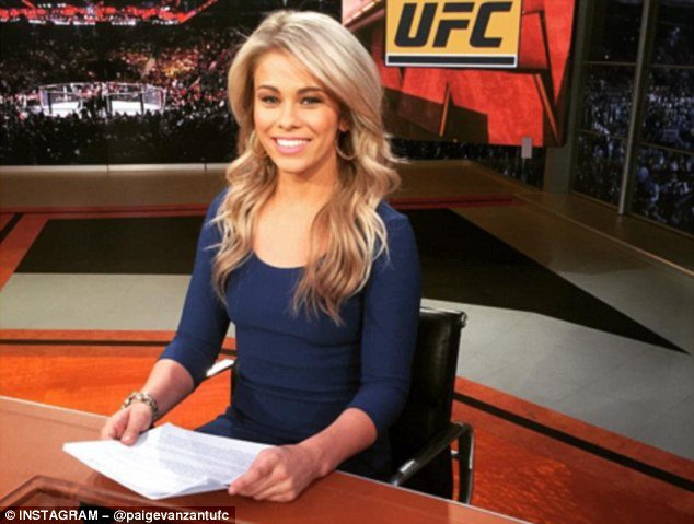 2f08827b00000578-3344862-paige_vanzant_has_spent_a_lot_of_time_in_front_of_the_camera_sin-a-8_1449169191384
