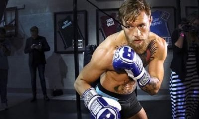 conor-boxing